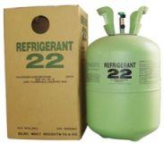 Хладон R22 13,6 кг