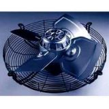 Вентилятор FB 050-VDK.4I.V4P
