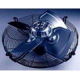 Вентилятор FB 050-SDK.4C.V4L